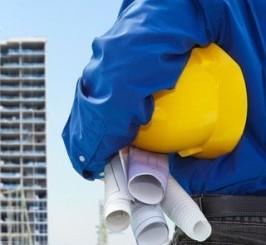In arrivo i contributi per la Sicurezza sul Lavoro