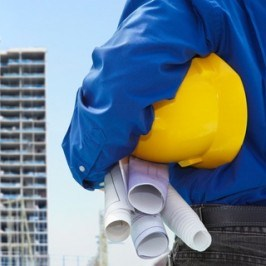 Contributi Sicurezza sul Lavoro