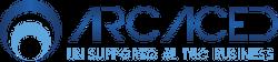 ARCACED - Centro di Elaborazione Dati