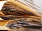 Check List ULSS VENETO – Documentazione obbligatoria in azienda